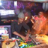 BASSWORX ft. DJ PATIFE - September 2015