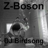 Z-Boson