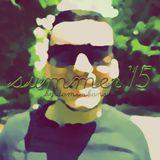 Summer'15