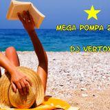 Vertox set summer 2k13