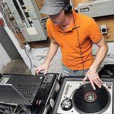 DJ Ghaleon - Summer Spliffs - Roots,Dancehall,Ska