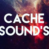 Cache Sounds