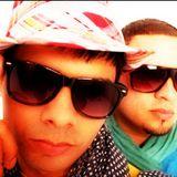 Mix Porque Te Demoras  - 2013 - Dj Perez