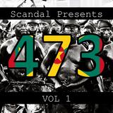 473 Vol 1
