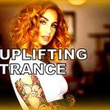 I LOVE TRANCE. Ep.278. (Uplifting Trance)..>32k<26.05.2018)