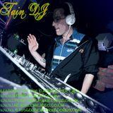 Tain DJ DV8 Radio