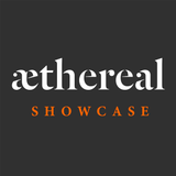 Special ADE Aethereal Showcase presented by GAR on 1/11/2017 at 1:30 AM