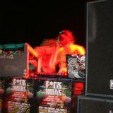 dj contest tape standbal