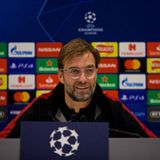 Taster: Under The Lights Champions League preview