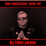 ELTON JOHN - THE RPM PLAYLIST : 19 HITS