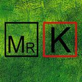 Mr Kewin Podcast #1-2019