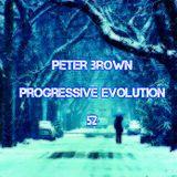 Progressive Evolution 52