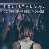 il ficcanaso 8 luglio 2015 ospiti della serata i Pretty Vegas prima parte