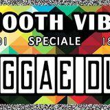 Smooth Vibes - 28/01/16 - Spéciale DUB