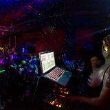 [#092] DJ QUEEN PLZ / LEVI KREIS