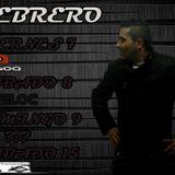 Ricardo Nunes-Yo soy Techno