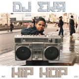 DJ EKR - Hip Hop - Subway Ride 1