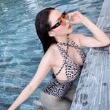 DEMO NST Bay Phòng Thời Đỉnh Cao Full 1H ( Mua Full LH Zalo 01266252425 ) - Cảnh Gucci Mix