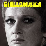 GialloMusica - Best of Italian Genre Cinema Sounds - Vol.23