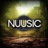 B2B010 - Nuusic Mix