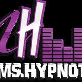 DJH House Mix