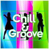 new promoset 01 Deep house Groovy Mixed Roger DJBoss