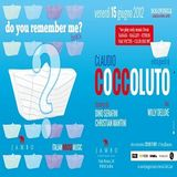 Claudio Coccoluto @ Do you remember me? (at Jambo), Pescara - 15.06.2012 (Friday night)