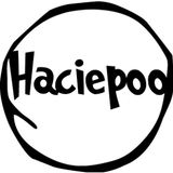 H.A.C - Live at Cat In The Phats - Pittsburgh PA - 3/15/2014