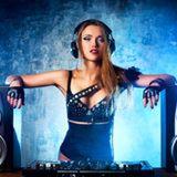 Blue Mavi Remix By Dj B