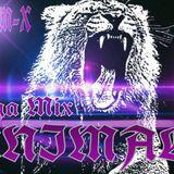 DJ GRIM-X : ANIMAL MEGA MIX