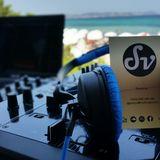 Sony V Pres. Ibiza Sensations At Chiringay (Comercial Deep)