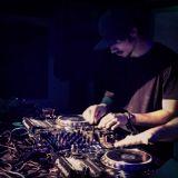 Techno_set_2016_JNRY