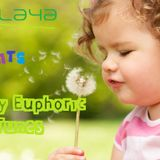 Looney Euphoric Tunes Episode 001