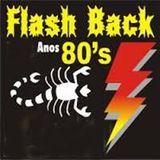 Anos 80 na Pista Vol.03 mixado por Dj Andre Luis