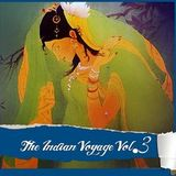 THE INDIAN VOYAGE VOL 3