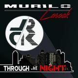 Through the Night Mix - Episode 001