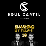Soul Cartel - Smashing by Night #10