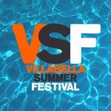 Jacopo Ferrari /// LIVE @ VILLABELLA SUMMER FESTIVAL /// 23.08.2015