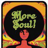 We Got More Soul