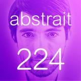 abstrait 224