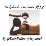 @YoanDelipe - Soolphoolz Emotions #12