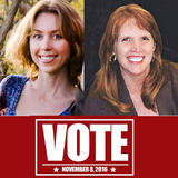 5th District Candidate Interviews - October 21, 2016