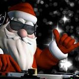 Christmas Special 2016 Global Funk Radio
