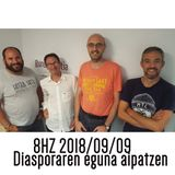 2018/09/09