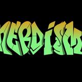 Moombahcore!Mix! NERD!SM