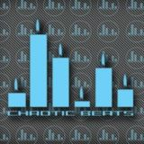 DaPEACE DJ Set at Club Sioux - Chaotic Beats 9th Birthday (2016)