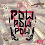 Dj H△ze - PowxPowxPow Mixtape  001