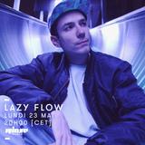 Lazy Flow - 23 Mai 2016