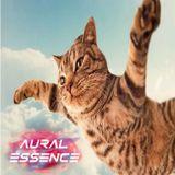 Tech/Uplifting Trance Mix 18/05/2015