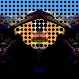 Kyle Robertson - Mix 00515